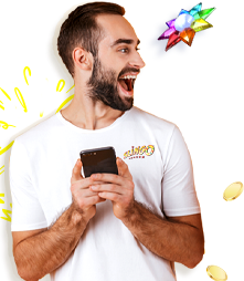 https://images-stg.meccagames.com/uploads/images/1/2020/40/1601309343663_mecca_games_banner_hero